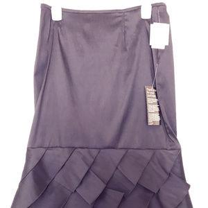 Escape Skirt - Evening Wear - Size 10 - NWT